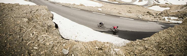 Sikkerhed og gode råd inden din cykelrejse