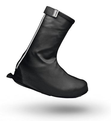 Skoovertræk til almindelige sko