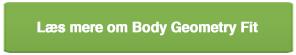 Læs mere om Body Geometry Fit