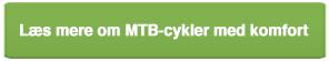Læs mere om MTB-cykler med komfort