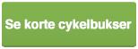 Komfort til din cykel